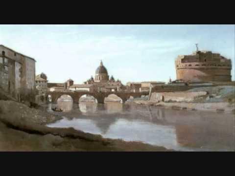 Mendelssohn - 6 romances sans paroles op.19