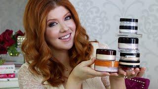 Best & Worst Drugstore Powders | 10 WEAR Tests!