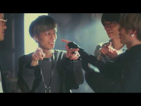 Thinking Dogs 『Are you ready?』Short Ver. 1/3