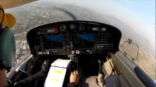 MPL2_The First SOLO, CATC