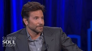 """How Bradley Cooper Challenged Lady Gaga to Dig Deep for """"A Star is Born"""" 