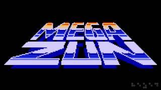 [FamiTracker] Vanishing Dream ~ Lost Dream (PoDD) - MEGA ZUN Stage LXVI [1-N163]