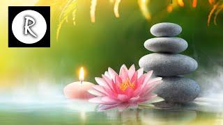 Reiki Music: emotional & physical massage music, Healing Reiki Music, meditation & yoga music