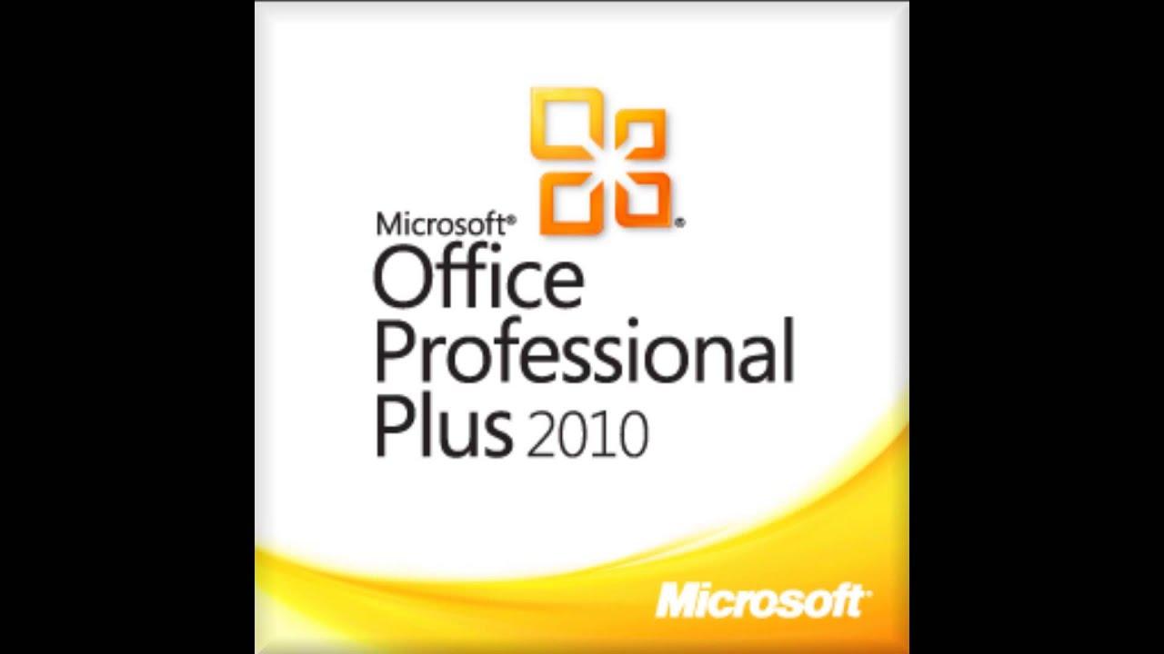 serial para activar microsoft office professional plus 2013