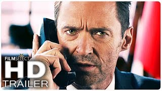 DUNDEE: Extended Trailer (2018)