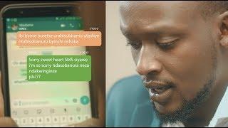 Yayobye-eachamps rwanda