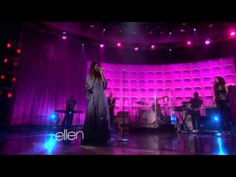 Baixar Come & Get It - Selena Gomez (Live @ the Ellen DeGeneres Show)