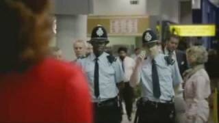 Virgin Atlantic Airlines - 25 years, still red hot thumbnail