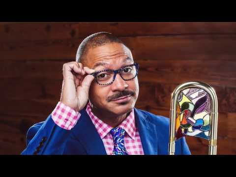 Heart & Soul of Jazz 2018