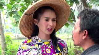 Intip Soraya Rasyid Uang Kaget Kalo Pas Liburan - Haryanto