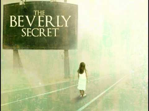 The Beverly Secret - The Ocean Drift