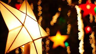 Paskong Pinoy : Top 100 Christmas Nonstop Songs New 2019 - Best Tagalog Christmas Songs Playlist