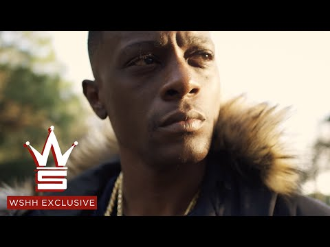 "Boosie Badazz ""The Rain"" ( Official Music Video)"