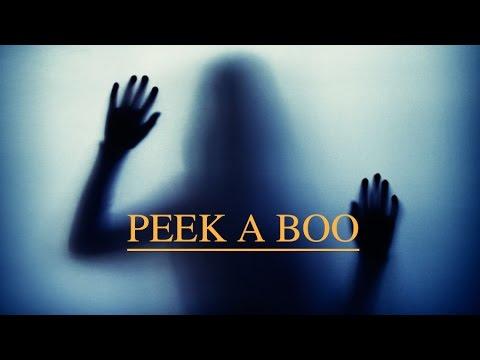 Peek A Boo - Horror Short Film