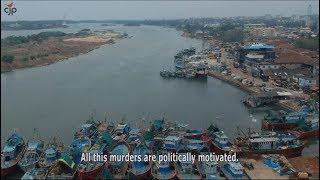 Shades of Saffron: Politics of Polarisation in Coastal Karnataka