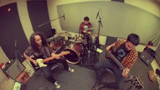VULFPECK - Dean Town (Cover) Aaron Zorrilla (Bajo) Ariel Morales (Guitarra), Rafa Arce
