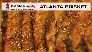 Atlanta Brisket