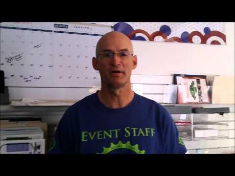 Marketing Consultant Reno Testimonial | JP Coaching | Jon Pettengill