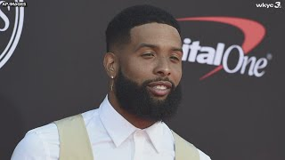 Four takeaways from Cleveland Browns WR Odell Beckham Jr.'s GQ interview