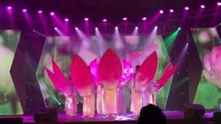 Giấc Mơ Trưa - DVKH Vùng 1 - VPBank