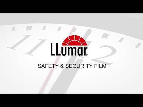 Every second counts with school safety. Learn how Henry County VA Public Schools used LLumar safety and security film as one measure in their efforts to help protect students and staff from forced entry attacks.