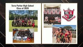 Brightest and Best: Terry Parker High School