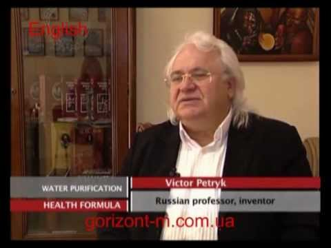 """Horyzont"" company - ""Golden Formula"" in Ukraine"