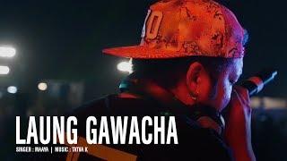 Laung Gawacha Dance Mix – Tatva K