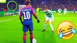 Funny Fail Soccer Football Vines 2019 ● Goals l Skills l Fails #70