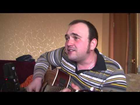 Dimich - Босоножки (Алексей Гализдра)