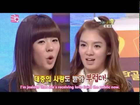 Sunny Funniest Moments