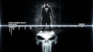 [The Punisher] Edgewater -  Eyes Wired Shut (Full lyrics)
