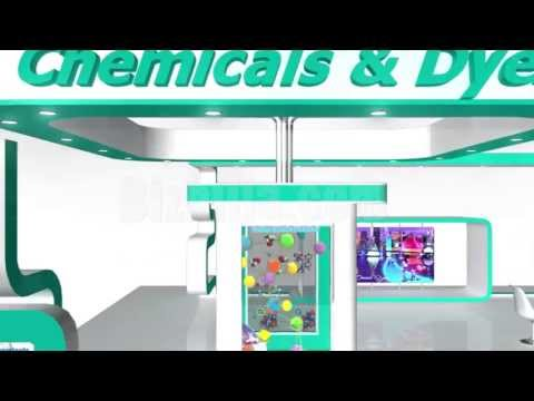 Chemicals & Dyes image