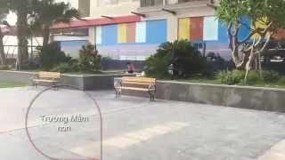 Chung cư Văn Phú victoria cho thuê, mua bán căn hộ Văn Phú Victoria LH 0985555168