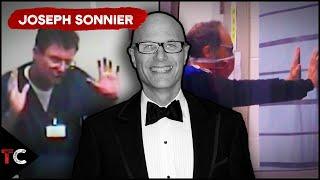 The Strange Case of Dr. Joseph Sonnier