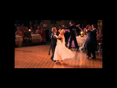 shall we dance waltz and quickstep