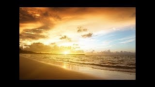 Relaxing Music + Over 100 Exotic Landscapes Nature Sounds   Relax TV, 3 Hours!