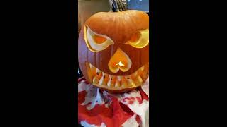 Ncl Escape Bermuda - Happy Halloween - Day 4-