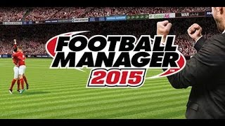 Channel Update - My Life, FM15 and 2nd Channel!