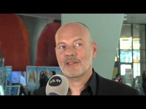Interview: Stefan Friedrich über Off-Air Veranstaltungen beim Hörfunk