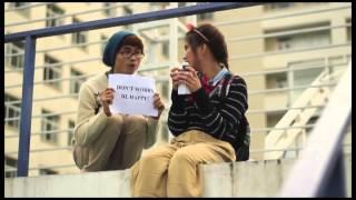 """"""" LỘT XÁC """" - Short Film"""