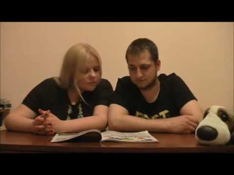 Baixar Anita i Maciej- Recenzja CD-Action