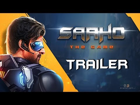 Saaho-The-Game-Teaser