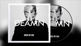 deamn-drive-my-car-1-hour-version.jpg