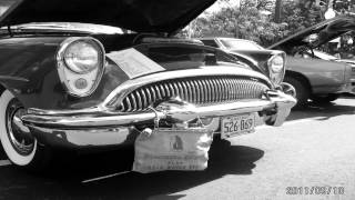 The History of Automotive Climate Control Part 3: 1936-Present
