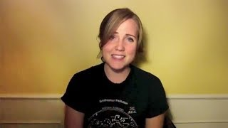 My Coming Out Story || Hannah Hart
