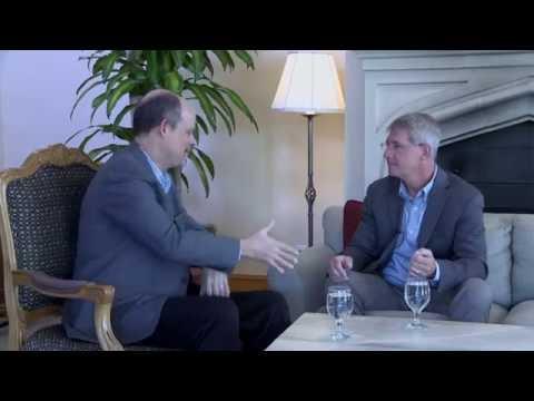 Exploring Verizon's NFV Strategy (Part 2)