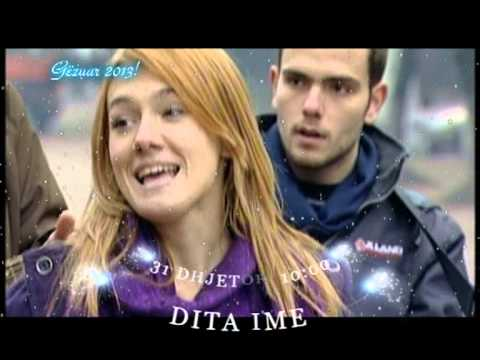 Dita Ime - Vizion Plus - Trailer - Show - Smashpipe Entertainment