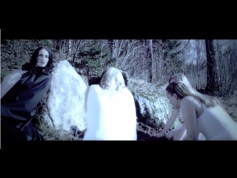 FEJD - Den Skimrande | Napalm Records online metal music video by FEJD