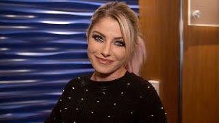WWE Network Pick Of The Week: Alexa Bliss And The Miz Talk Childhood Regrets